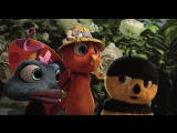 Тайная жизнь насекомых (2017) Full HD 1080 полный мультфильм смотреть полностью онлайн бесплатно в хорошем качестве iTunes 2018