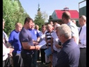 Мэр Ярославля проверил как исполняют его поручения