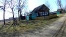 Сонковский район:Деревня Сараево