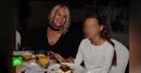 Мать села в тюрьму за попытку продать девственность 13 летней дочери