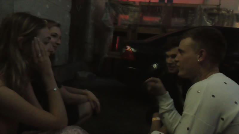 ПИКАП ПО РЭПЕРСКИ Секрет 45 Как рэперы знакомятся с девушками на улице около ночного клуба знакомства по реперски sex рэппера