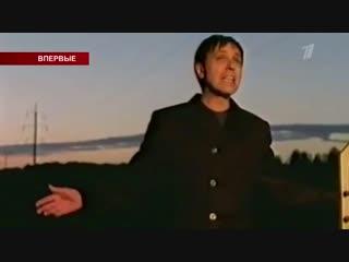 Сутки без помощи: Николай Носков иего жена— осамом страшном дне жизни. Пусть говорят. Анонс