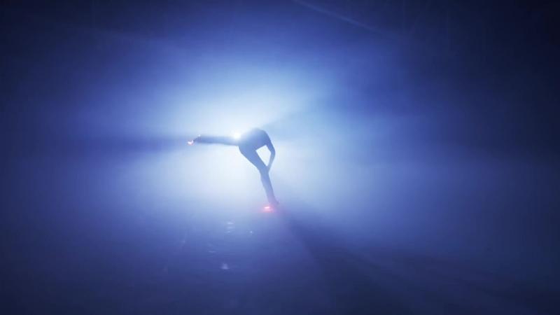 ♫♫♫ 4K Music ♥ Tony Igy ♥ Open Fire ♥ Remix ♥ Ultra HD Video