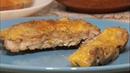 Вкуснейшее филе индейки - рецепты как вкусно приготовить в духовке