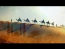 Три мудрых совета Омар Хайям