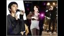 14 июн. 2012 г.Heechul's Voice