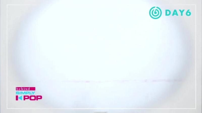 180704 Simply K-Pop harddrive dump - - 데이식스 DAY6 심플리케이팝 Simplykpop