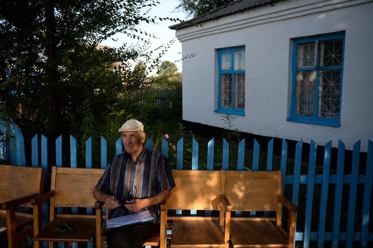 Россияне рассказали о необходимом для жизни на пенсии доходе