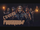 Saltatio Mortis - We Drink Your Blood (POWERWOLF Cover)