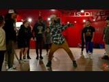 Anderson paak - Bubblin Remix (Taiwan Williams)
