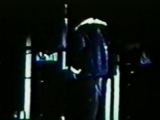 The Doors Live In Sam Houston Coliseum,Texas (10.07.1968) 8mm Color Film