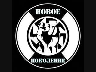 трезвые зимние покатушки))