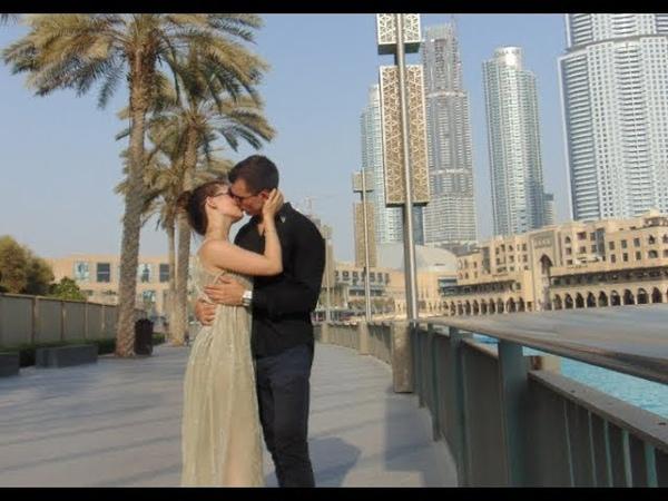 United Arab Emirates/ Dubai/ Abu-Dabi