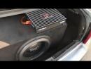 FSD audio PRIORA spl