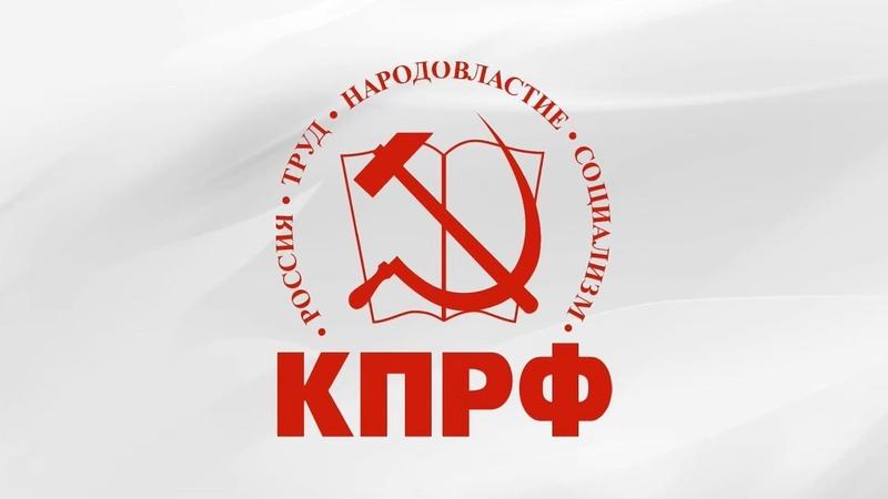 Нина Останина о выборах в Окуловке
