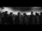 A Perfect Circle - Disillusioned official video_music_post hardcore_alternative rock