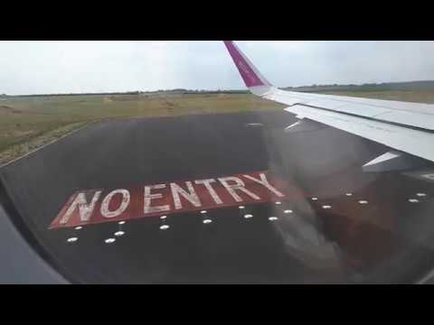 Як виглядає Німеччина з літака Dortmund Ansicht vom Flugzeug