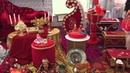 Orxideya henna butik toy nishan xina ad gunu roman