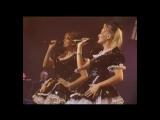 Вкус Мёда - Девочки-припевочки Live