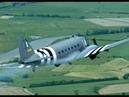 Airborne school RCPT saut sur utah 7 juin sur UTAH 7th juin 2015