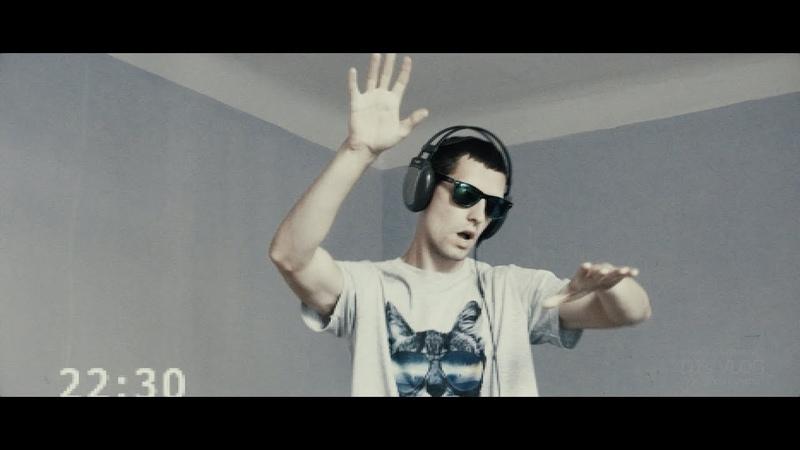 MATRANG Медуза Пародия НАКИПЕЛО DJ's VLOG