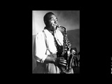 Charlie Parker Practicing with...Benny Goodman