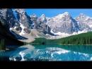Красивое видео про путешествия и самые красивые места планеты