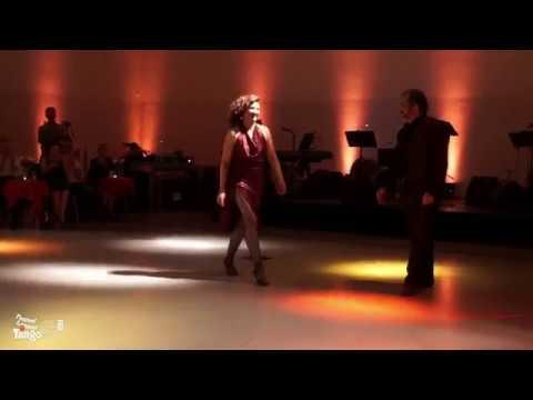 15.Festival LuganoTango - Gustavo Naveira y Giselle Anne 3
