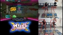 [PUMP IT UP XX] Jynko - Wedding Crashers D19 VJ - S Gold 9 Greats