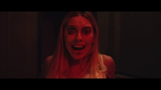 Indievision - I'll Die For You (Премьера клипа, 2019)