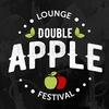 DoubleApple Lounge Festival 18+