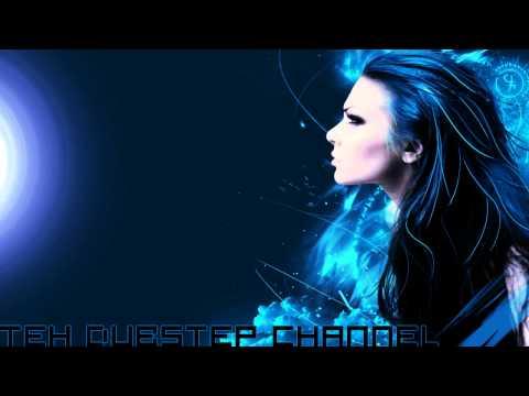 Coldplay - Paradise (Elliot Berger Remix) [Free DL]