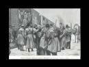 Уважаемые булкохрусты революция 1905 1907 годов была Буржуазной и поддерживали её буржуазные партии так что все вопросы по