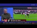 NOVO LÍDER! São Paulo 2 x 1 Vasco / PÓS JOGO ESPN (Completo, HD 60fps)