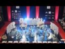 MUSEUM - Luna Park Dance Academy