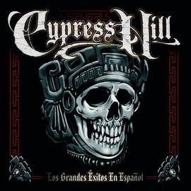 Cypress Hill альбом Los Grandes Éxitos En Español