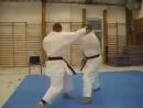 This is Karate - Karate Do Tsiroanomandidy