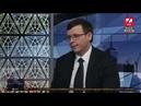 Мураев Объединение оппозиции выгодно только Порошенко