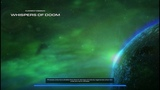 StarCraft 2 Wings of Liberty - Whispers Of Doom (Level 16)