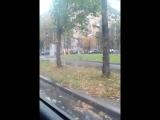 Сергей Захаров - Live