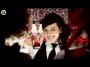 Японская реклама Сода-чка!Лемон-пшю! Пыщь-пыщь-пыщь!!