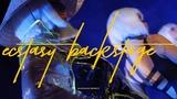 Элджей - Backstage Ecstasy httpsmacj.ru