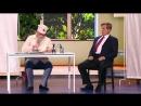 Депутат у врача - Королевство кривых кулис. 2 часть - Уральские Пельмени (2017)