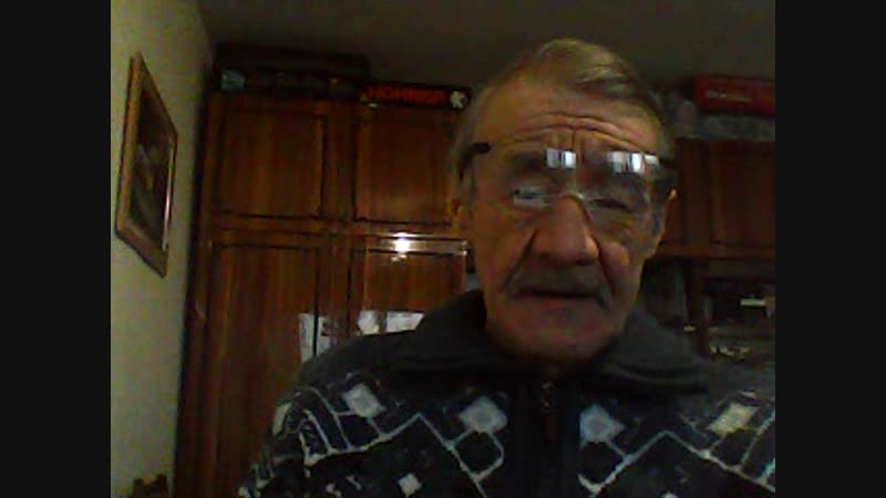 Запись 2 (19.01.2019 12-16) Нет ни границ...Людмила Голик.