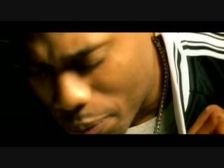 Mario Winans  Enya  Puff Daddy - I Dont Wanna Know (5.1)