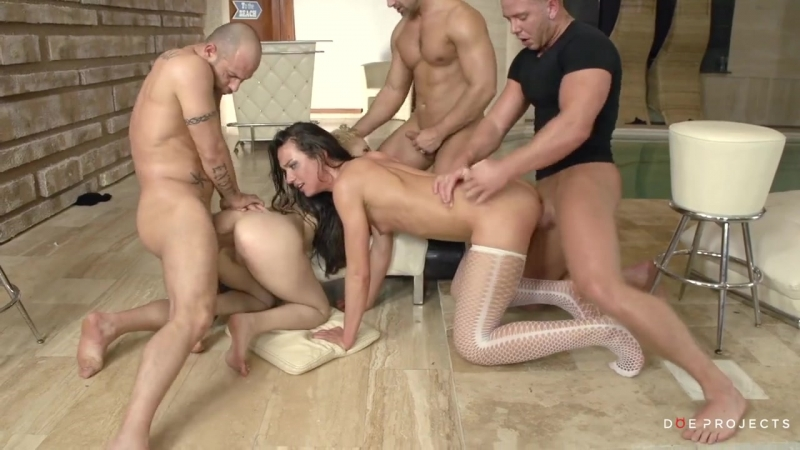 [PRIVATE] Nataly Gold, Luna Melba ПОРНО ВК, new Porn vk, HD 1080, Ass Fucking, Cum In Mouth, Deepthroating, DP