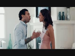 Jade Nile [порно, HD 1080, секс, POVD, Brazzers, +18, home, шлюха, домашнее, big ass, sex, миньет, New Porn, Big Tits]