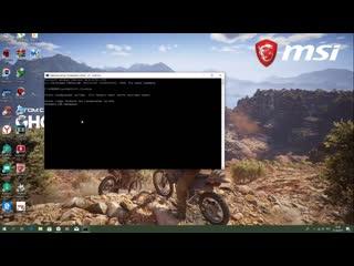 Как проверить Windows 10 на наличие ошибок и проверить целостность системы