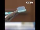 Как убрать трещины в углах комнаты