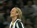 2009 05 10 Милан Ювентус 1 1